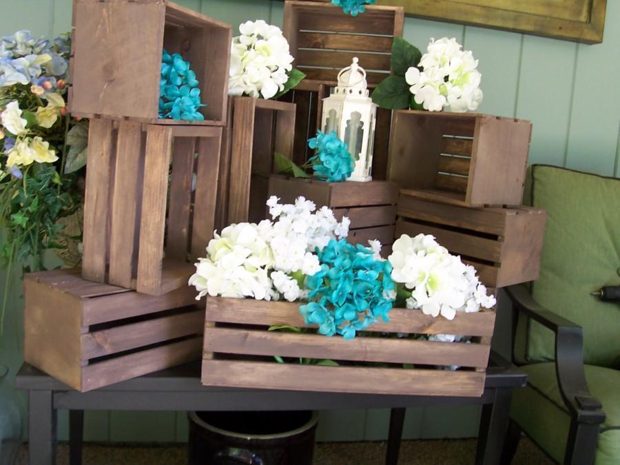 Country Wedding Decoration Ideas Flower