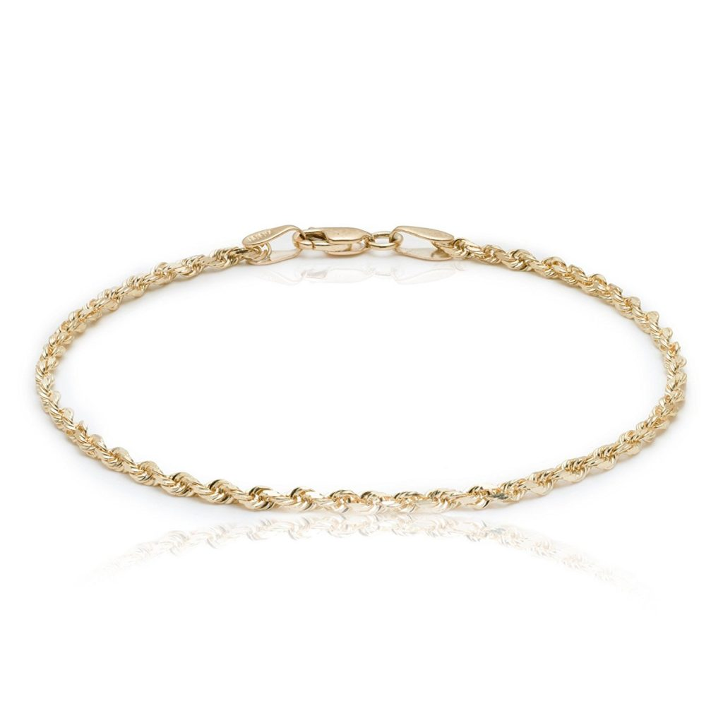 Beautiful Gold bracelets