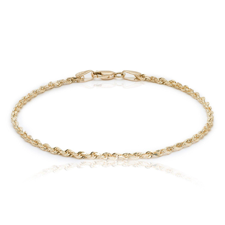 Beautiful Gold bracelets