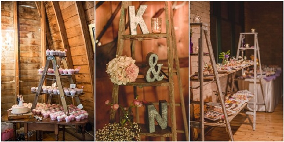Good Country Wedding Decoration Ideas