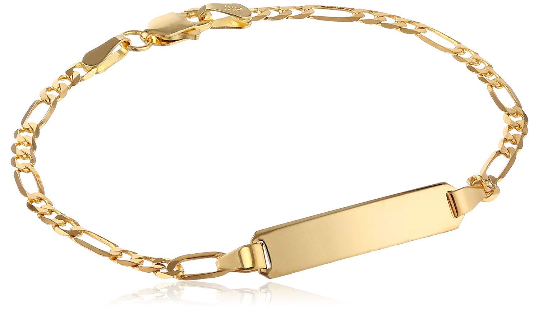 Luxury Gold Bracelets for Women
