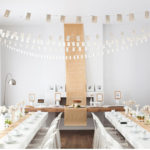 Wedding Decorations with Less Cost for Special Day