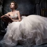 Tips To Finding Perfect Wedding Dress for Special Day