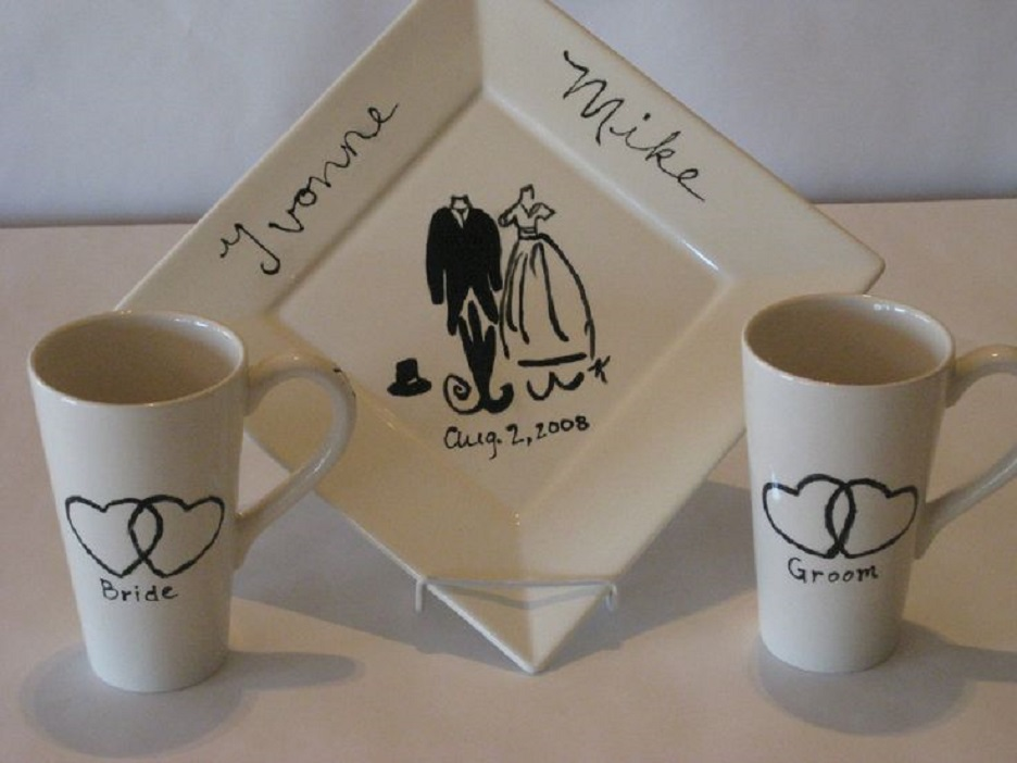 Awesome Wedding Gift Ideas
