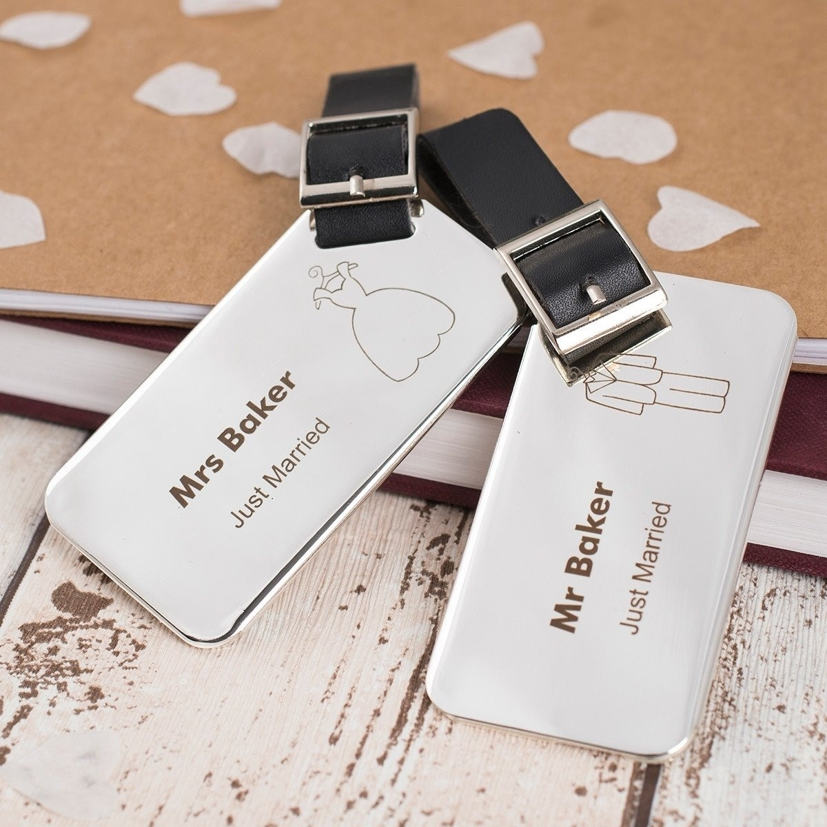 Cool Wedding Gift Ideas