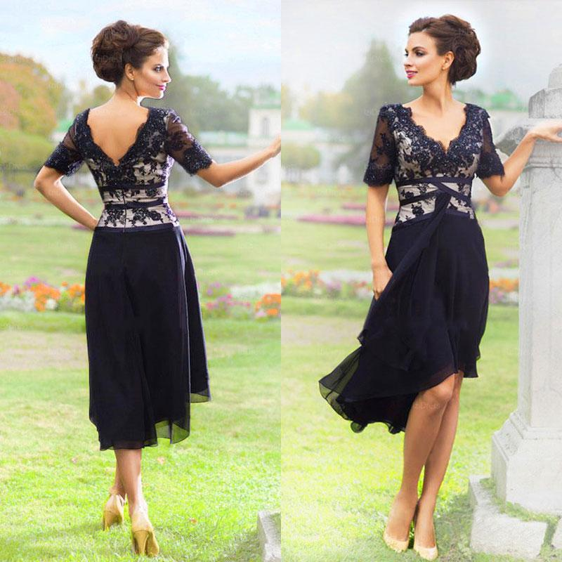 elegant mother of the groom dresses