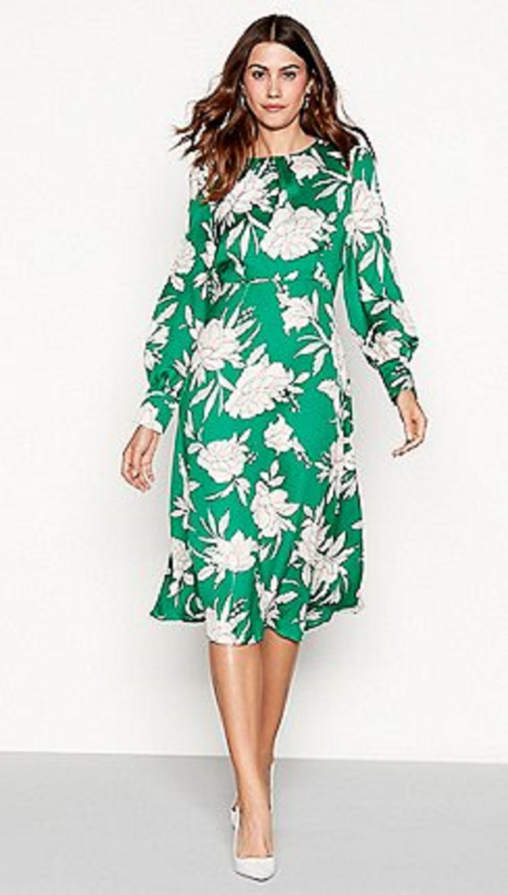 floral sleeves mother of the groom dresses for summer