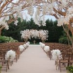 Wedding Theme 2019 for Your Wedding Inspiration
