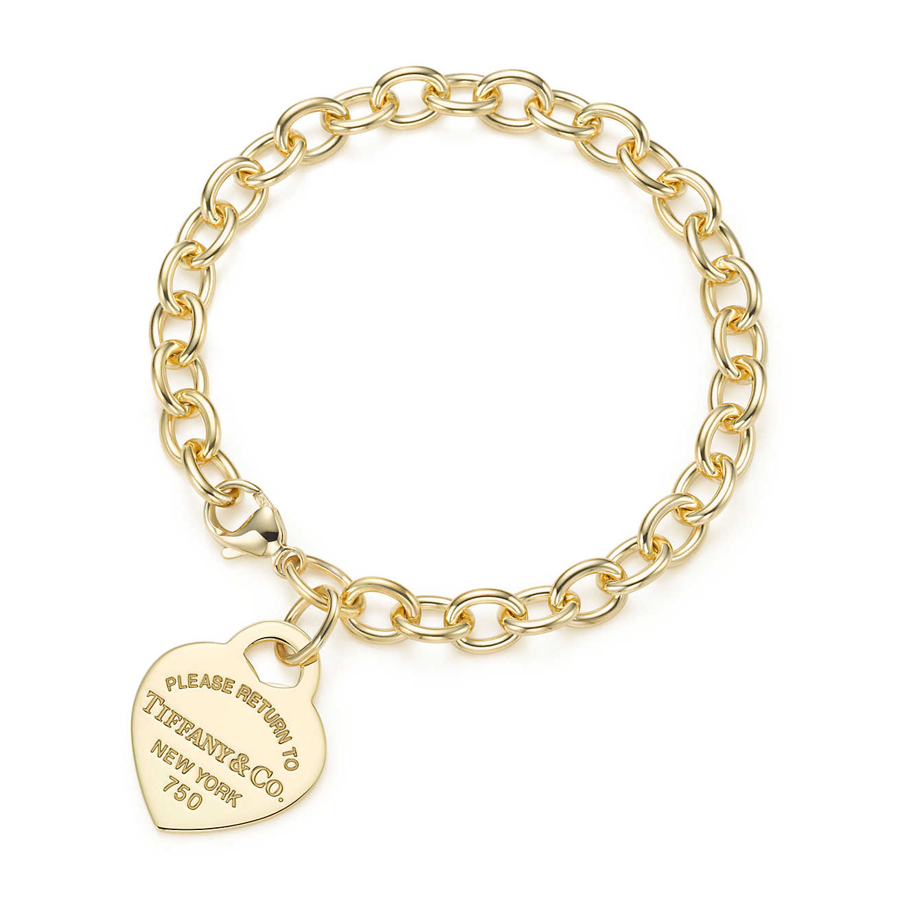 new trendy gold bracelets designs
