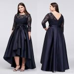 Best Plus Size Dresses for Wedding Guests in Every Style
