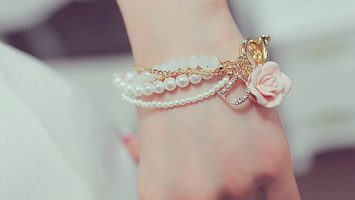 Bracelets for Girls