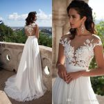 Summer Wedding Dresses – Tips for Choosing the best wedding dress