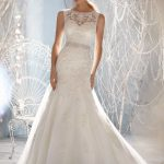 Find The Perfect Boho Wedding Dress with Cheap Price