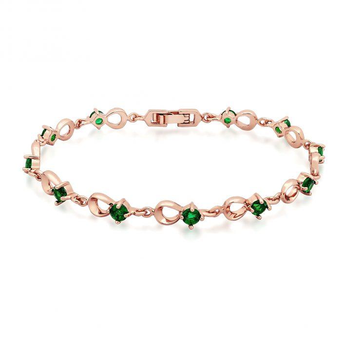 Cheap Charm Bracelet for Girls