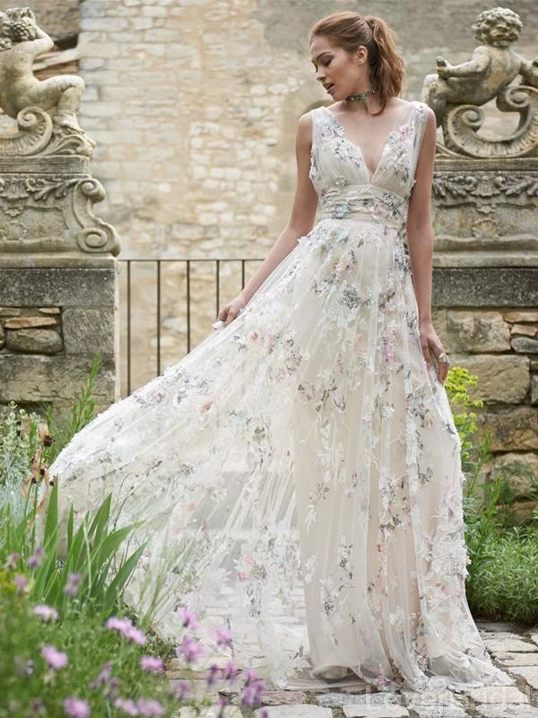 Cheap Rent Bridal Wedding Dresses
