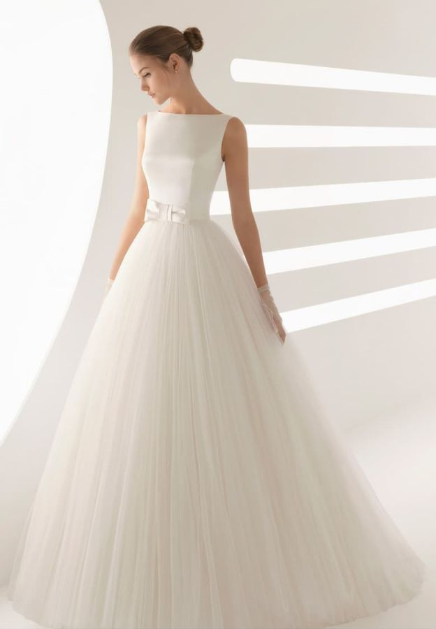 Cheap Wedding Dresses from Nordstrom