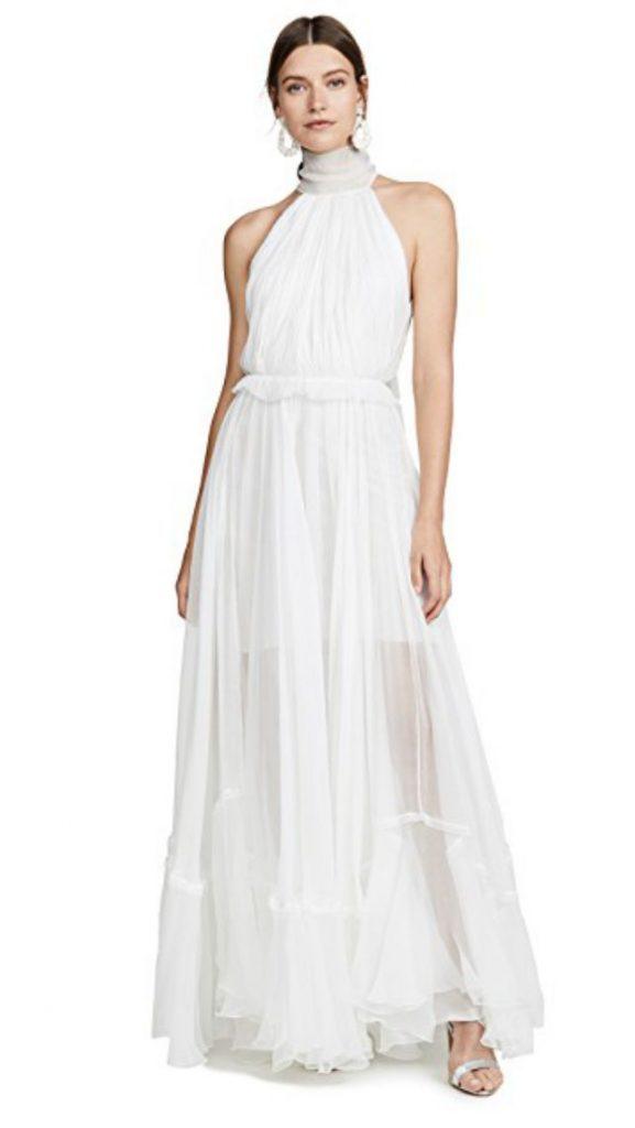 Cheap Wedding Dresses from Shop Bop