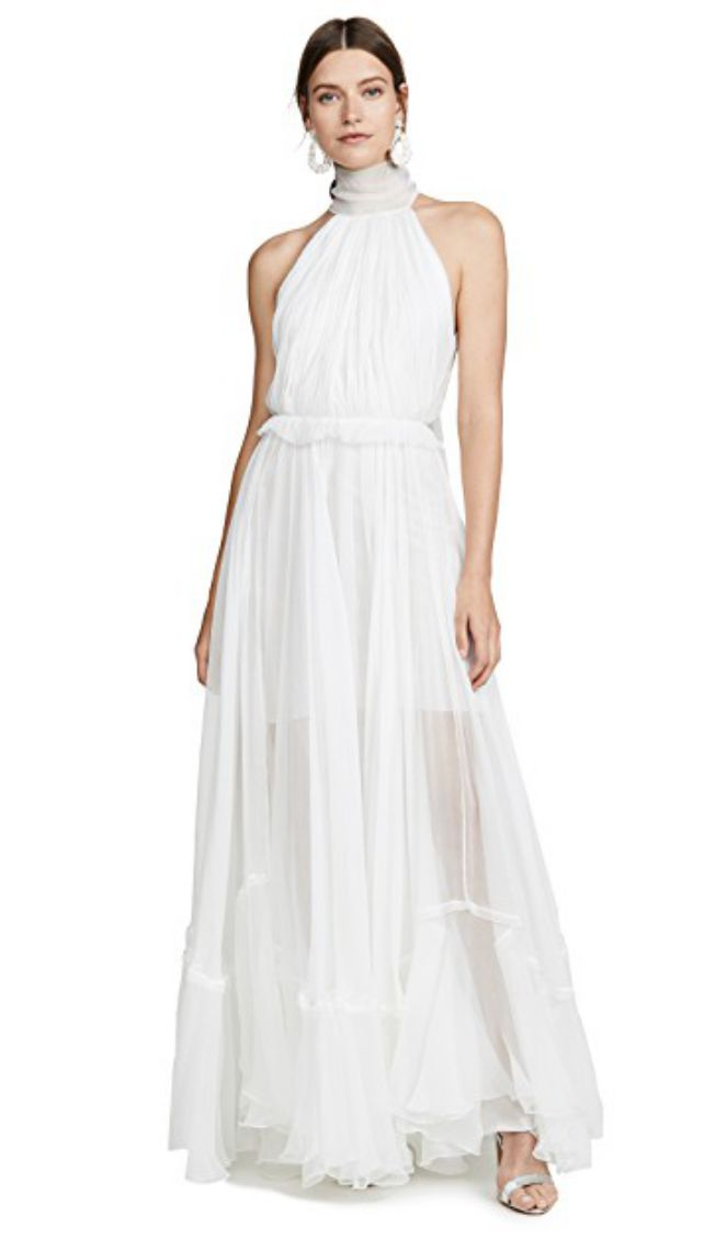 Cheap Wedding Dresses from Shop Bop