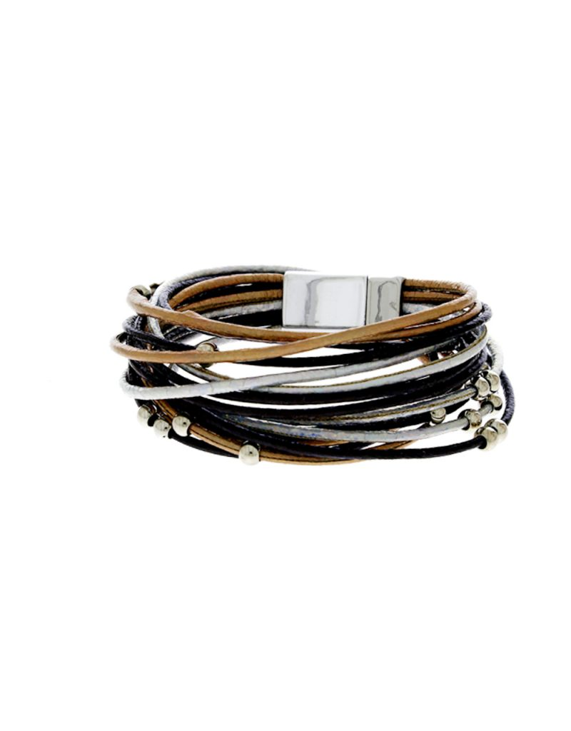 Fashionable Bracelets for Girls