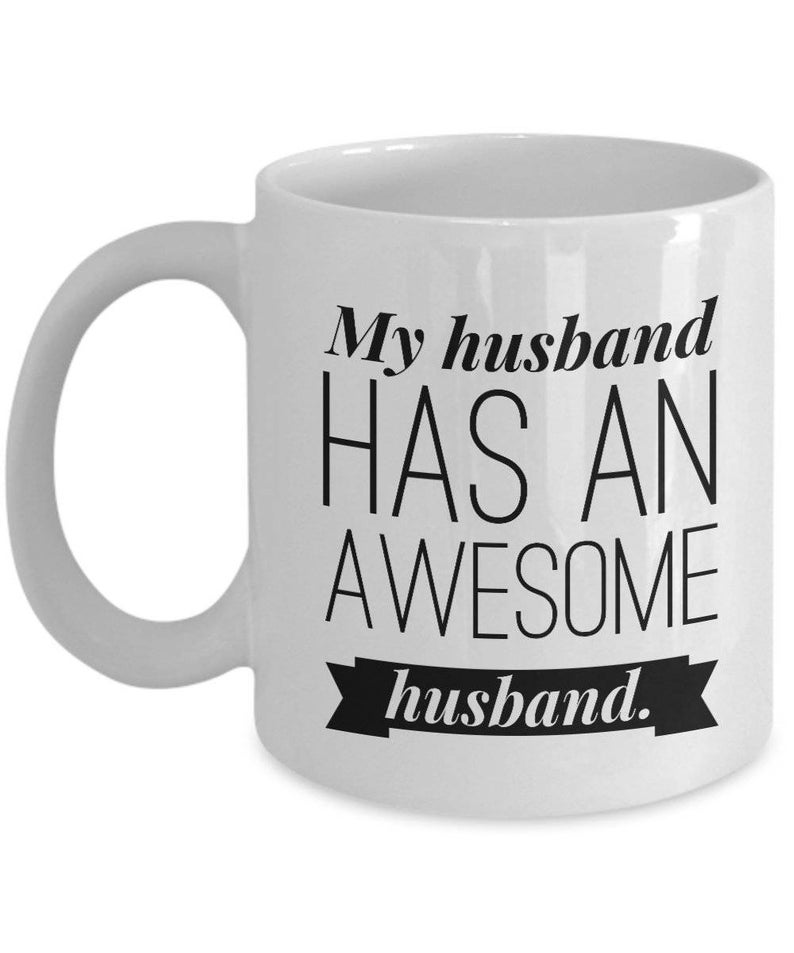 Marriage Anniversary Gifts for husband