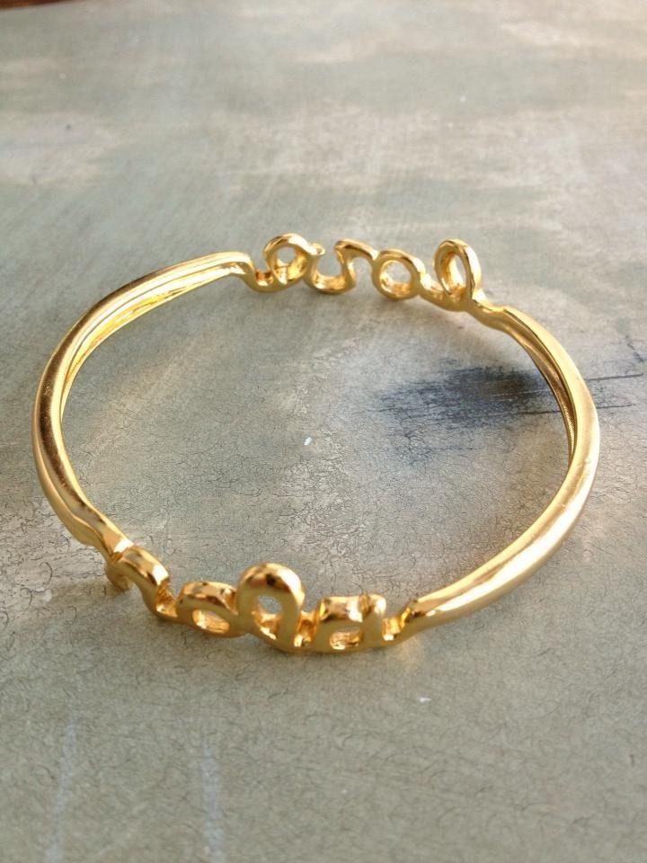New Style Diamond Bracelets For Girls