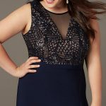 Do You Need Cheap Plus Size Prom Dresses? Here They Are!